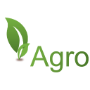 AgroTech G.P.