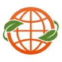 Agroterra logo icon