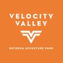 Agroventures Adventure Park logo