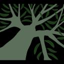 AGROVIM S.A. logo