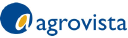Agrovista UK Ltd logo