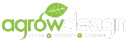 AgrowDesign, LLC logo