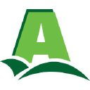 Agrowinkel.nl logo