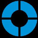 Agru Australia Pty Ltd logo