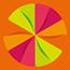 Agrumaria Reggina S.r.l. logo