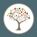 Agrumarie Riunite Siciliane logo