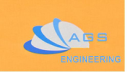 AGS-Engineering Inc. logo
