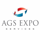 AGS Exposition Services, Inc. logo