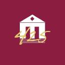 Aylesbury Grammar School logo