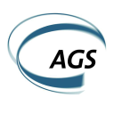 Australian Government Solicitor logo
