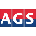 AGS Products BV logo
