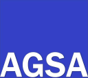 AGSA SPRINGS PVT LTD logo
