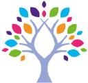 AGSD-UK logo