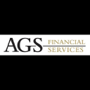 AGS Financial Services Ltd