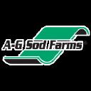 A-G Sod Farms Inc logo