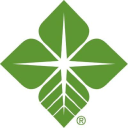AgSouth Farm Credit Company Logo