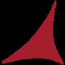 Ag Spectrum Company logo