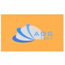 AGS-TECH Inc. logo