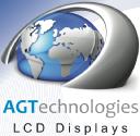 AGTechnologies logo