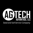 AgTech Advantage, LLC logo