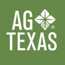 Agtexas Farm Credit Services logo