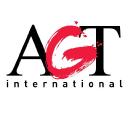 AGT International logo