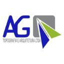 A G Topografia e Arquitetura LTDA logo