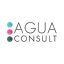 Aguaconsult Ltd. logo