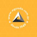AGUADO Y CIA S.A. logo