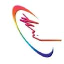 AguaEx Geociencias logo