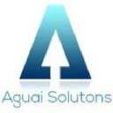 Aguai Solutions Pvt Ltd logo