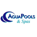 Agua Pools-logo