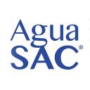 AguaSAC LLC logo