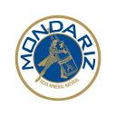 Aguas de Mondariz Fuente Del Val S.A logo