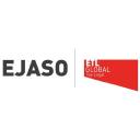 Aguayo Abogados, S.A. logo