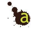 aguerralde.com logo