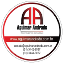 Aguimar Andrade Comercio Assistencia Tecnica Ltda. logo