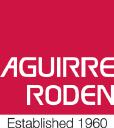 Aguirre Roden, Inc. logo