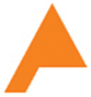 Aguistic Creative Agency logo