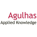 Agulhas Applied Knowledge logo