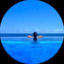 Agung Bali Nirwana Private Luxury Villas & Spa logo