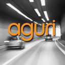 Read Aguri Reviews