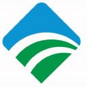 Agvance logo icon