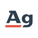 AgVend Inc logo