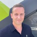 Agvendor.co.uk logo
