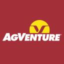 AgVenture Inc. logo