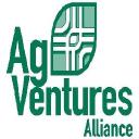 Ag Ventures Alliance logo