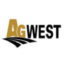 AgWest