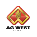 Ag West Supply