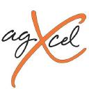 AgXcel, LLC logo